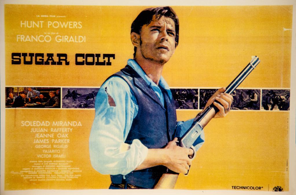 Sugar Colt ( idem ) -1966-  Franco GIRALDI - Page 2 Scolt_10