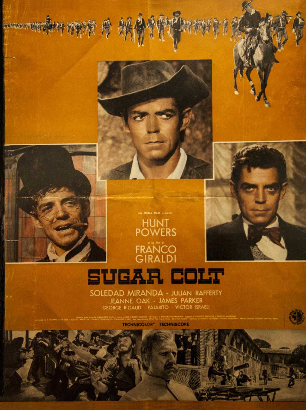 Sugar Colt ( idem ) -1966-  Franco GIRALDI - Page 2 Scolt_11