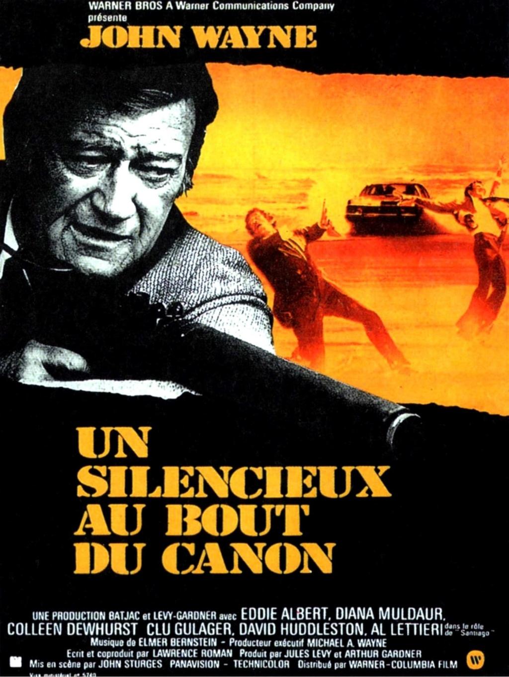 Un silencieux au bout du canon. McQ. 1974. John Sturges. Tgchju10