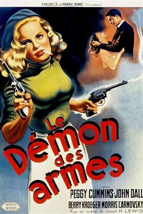 Le démon des armes - Gun Crazy - Joseph H Lewis - 1950 Th12