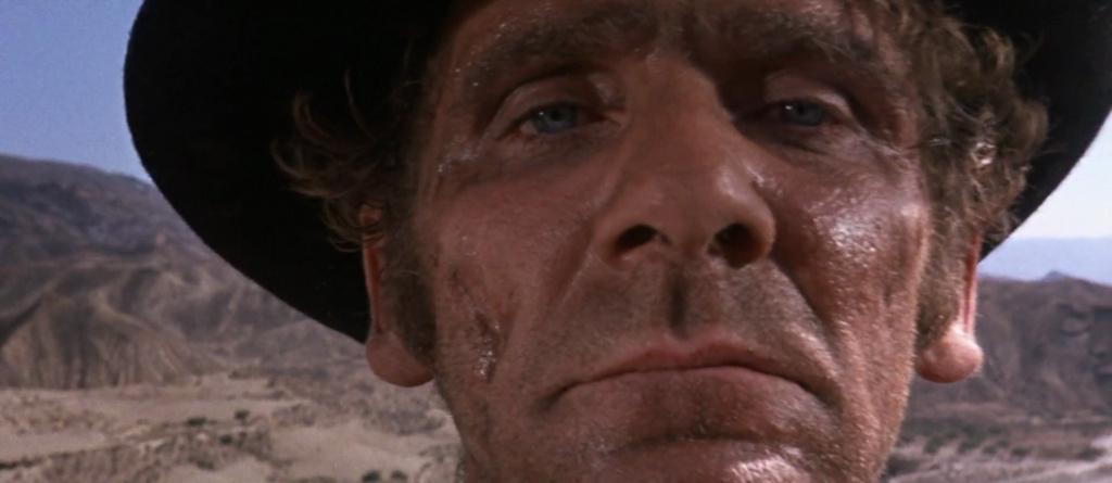 Le bon , la brute et le truand - Il buono, il brutto, il cattivo. - 1966 - Sergio Leone - Page 9 Vlcs1012