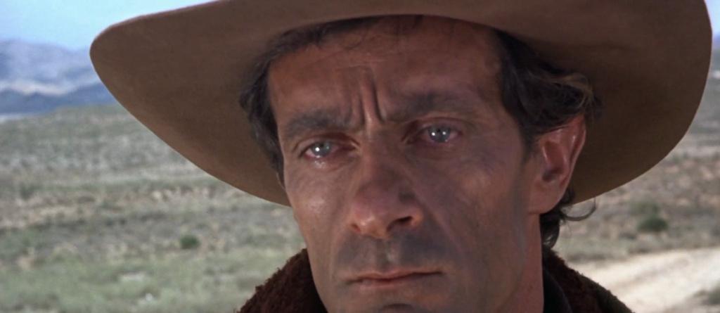 Le bon , la brute et le truand - Il buono, il brutto, il cattivo. - 1966 - Sergio Leone - Page 9 Vlcs1014