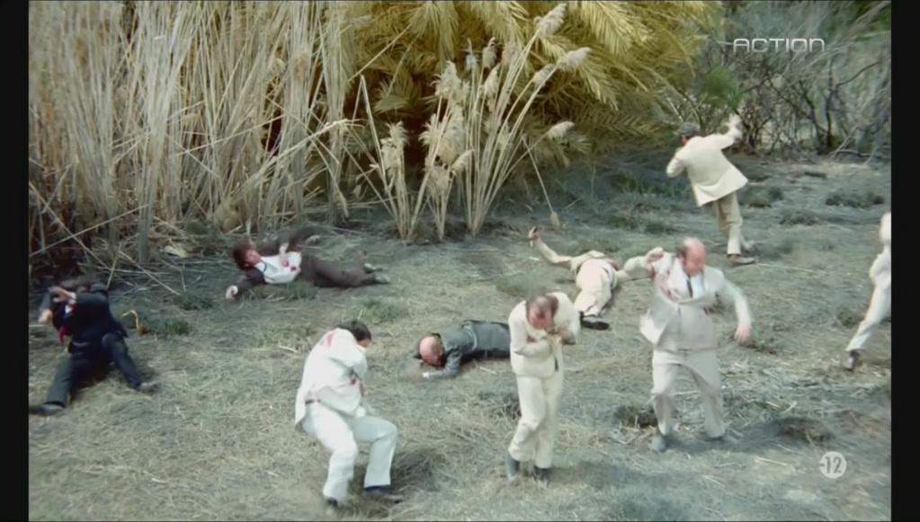 Kill. 1971. Romain Gary. Vlcs1083