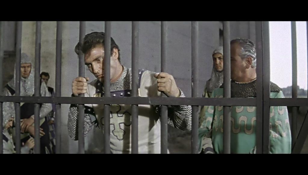[Second rôle] Rick Battaglia Vlcs1141