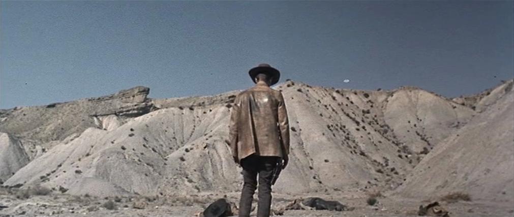 Lanky, l'homme à la carabine – Per il gusto di Uccidere - Tonino Valerii - 1966 - Page 2 Vlcs1152