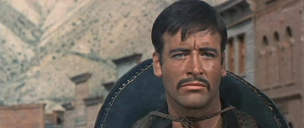 Lanky, l'homme à la carabine – Per il gusto di Uccidere - Tonino Valerii - 1966 - Page 2 Vlcs1154