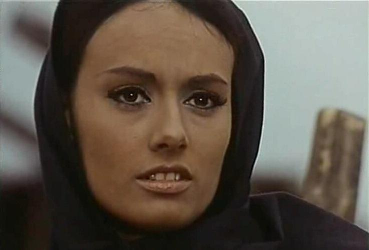 [Actrice] Donatella Turri Vlcs2611