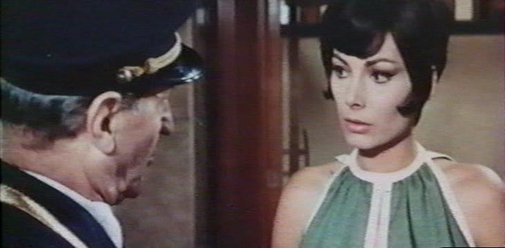 Le Gros coup du Caméléon (George FINLEY) 1965 Vlcsn110