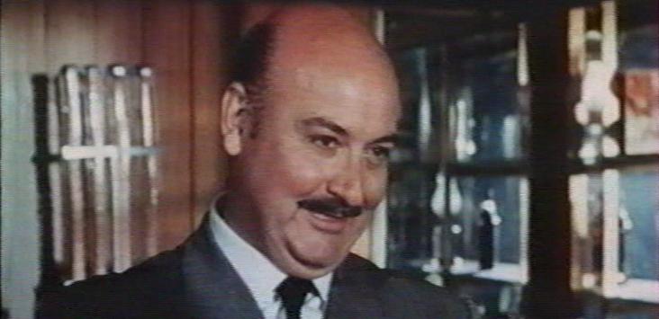 Le Gros coup du Caméléon (George FINLEY) 1965 Vlcsn111