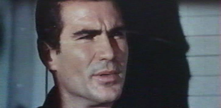 Le Gros coup du Caméléon (George FINLEY) 1965 Vlcsn112