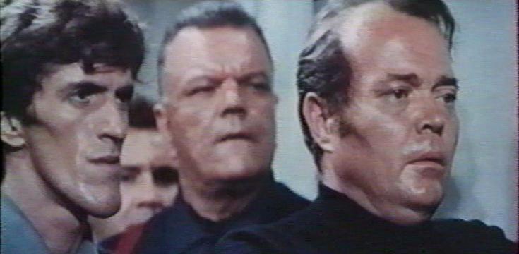 Le Gros coup du Caméléon (George FINLEY) 1965 Vlcsn113