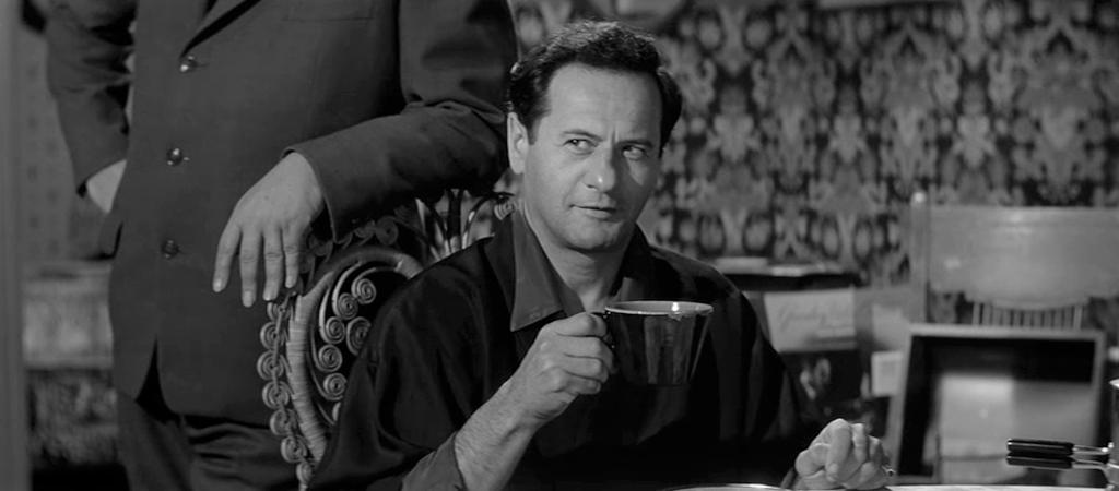 Les Sept Voleurs - Seven Thieves - Henry Hathaway - 1960 Vlcsn136