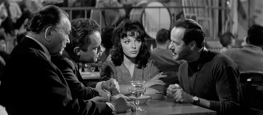 Les Sept Voleurs - Seven Thieves - Henry Hathaway - 1960 Vlcsn137
