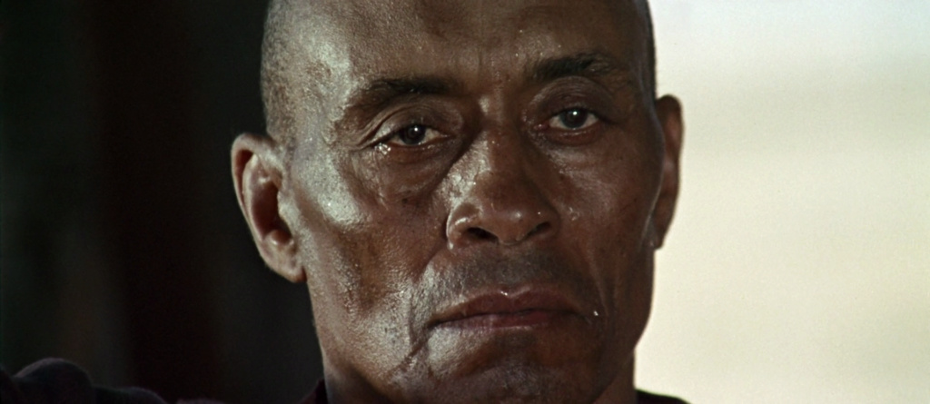 [Second rôle] Woody Strode Vlcsn166