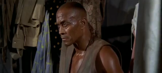 [Second rôle] Woody Strode Vlcsn169