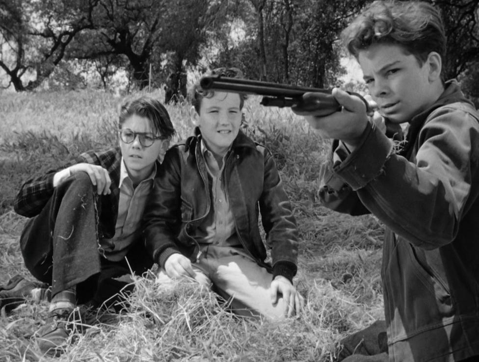 Le démon des armes - Gun Crazy - Joseph H Lewis - 1950 Vlcsn186