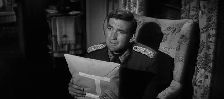 36 heures avant le débarquement- 36 Hours- 1965 - George Seaton  Vlcsn190