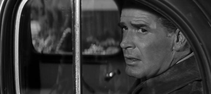 36 heures avant le débarquement- 36 Hours- 1965 - George Seaton  Vlcsn191