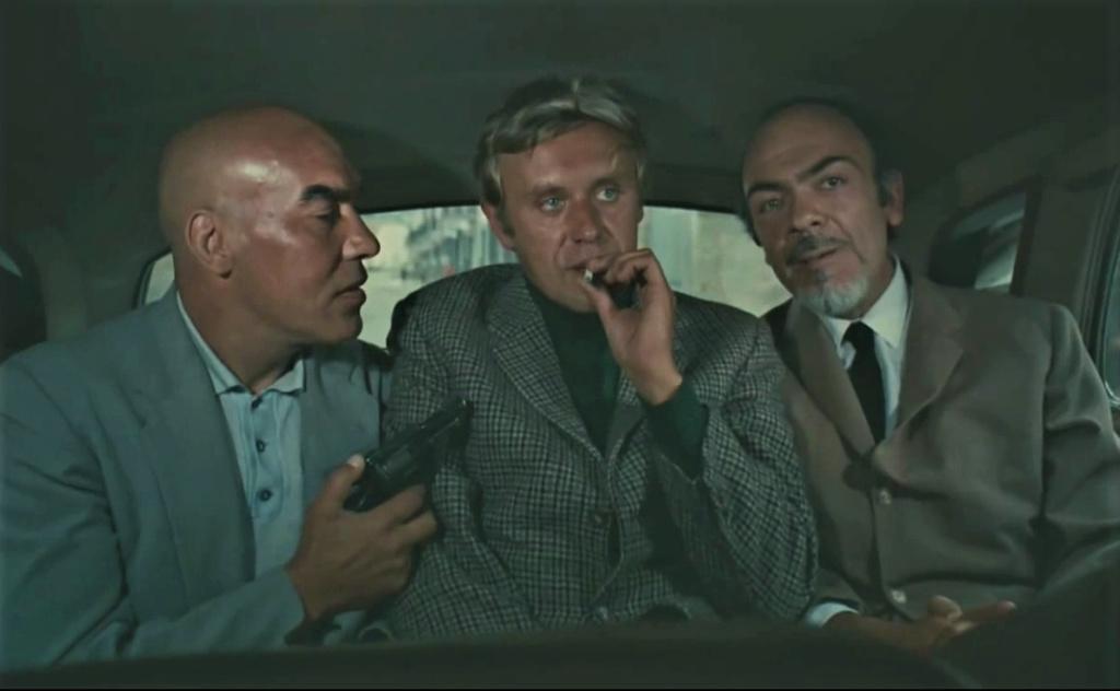 [ Second rôle ] Horst Frank Vlcsn209