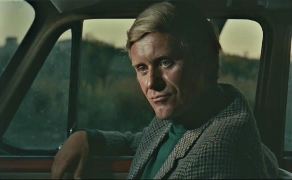 [ Second rôle ] Horst Frank Vlcsn210