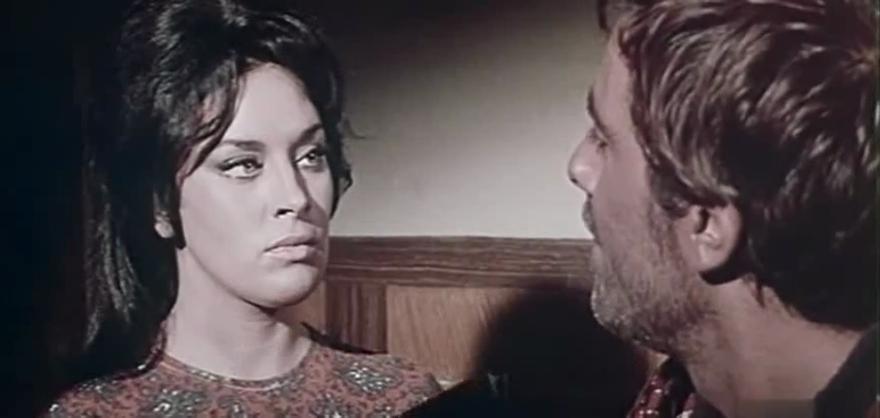 [ Actrice ] Marta Padovan Vlcsn251