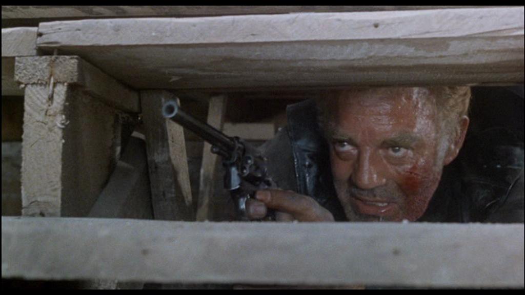 Un cercueil pour le shérif ( Una Bara per lo Sheriffo ) –1965- Mario CAÏANO - Page 2 Vlcsn276
