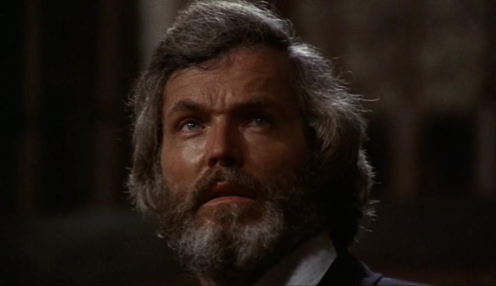 The Last Rebel. Il suo nome è Qualcuno. 1970. Denys McCoy. (Inédit) Vlcsn285