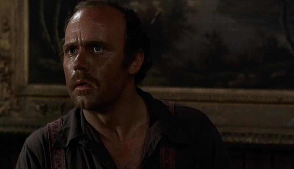 The Last Rebel. Il suo nome è Qualcuno. 1970. Denys McCoy. (Inédit) Vlcsn287