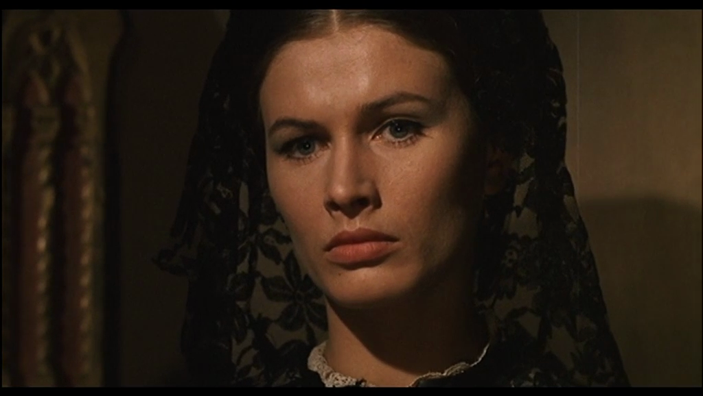 [Actrice]Evelyn Stewart ou Ida Galli Vlcsn409
