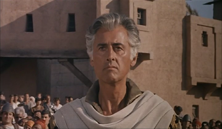 Sodome et Gomorrhe- 1962- Robert Aldrich et Sergio Leone  Vlcsn538