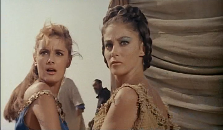 Sodome et Gomorrhe- 1962- Robert Aldrich et Sergio Leone  Vlcsn540