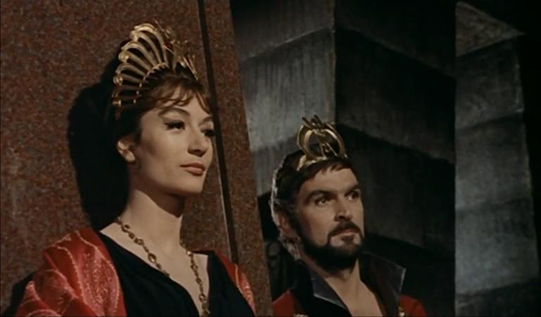 Sodome et Gomorrhe- 1962- Robert Aldrich et Sergio Leone  Vlcsn541