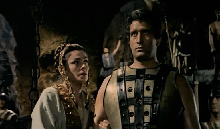 Sodome et Gomorrhe- 1962- Robert Aldrich et Sergio Leone  Vlcsn547