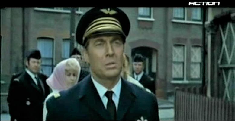 Sur ordre du Führer - La battaglia d'Inghilterra -  1969 - Enzo G. Castellari  Vlcsn602