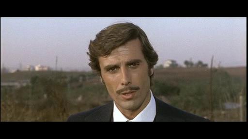 Folie Meurtrière - Mio Caro Assassino - Tonino Valerii - 1971 Vlcsn702
