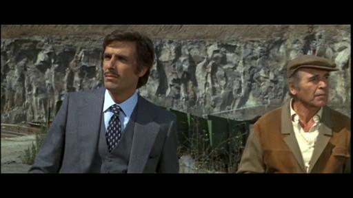 Folie Meurtrière - Mio Caro Assassino - Tonino Valerii - 1971 Vlcsn704