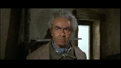 Folie Meurtrière - Mio Caro Assassino - Tonino Valerii - 1971 Vlcsn706