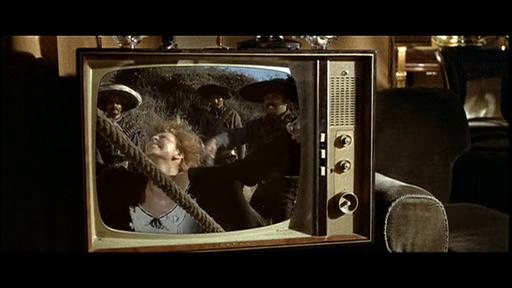 Folie Meurtrière - Mio Caro Assassino - Tonino Valerii - 1971 Vlcsn711