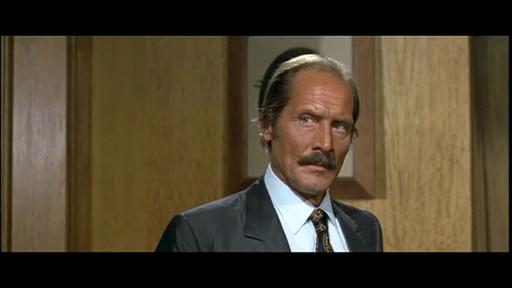 Folie Meurtrière - Mio Caro Assassino - Tonino Valerii - 1971 Vlcsn714