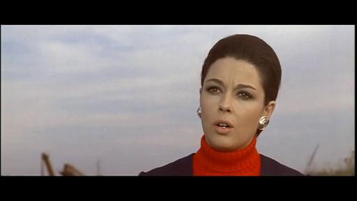 Folie Meurtrière - Mio Caro Assassino - Tonino Valerii - 1971 Vlcsn715