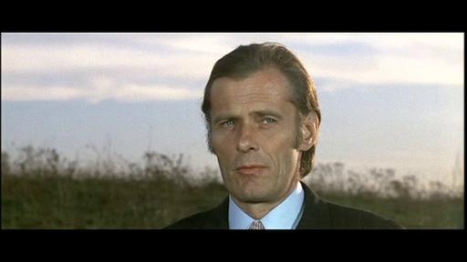 Folie Meurtrière - Mio Caro Assassino - Tonino Valerii - 1971 Vlcsn716