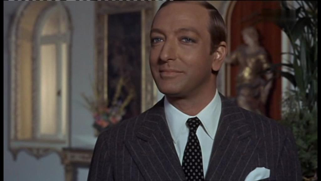 Tom Dollar. Tom Dollar. 1967.  Marcello Ciorciolini. Vlcsn721