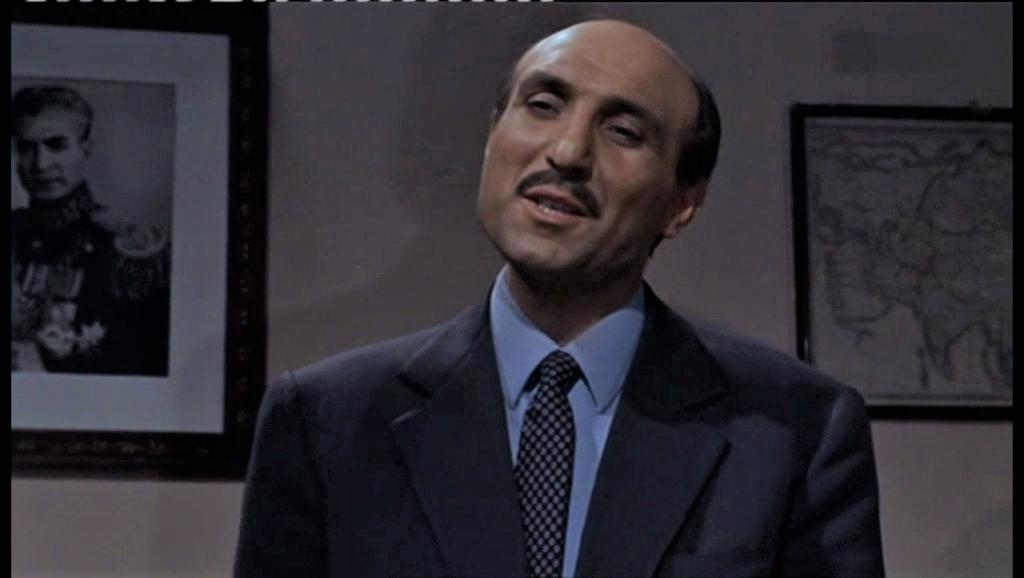 Tom Dollar. Tom Dollar. 1967.  Marcello Ciorciolini. Vlcsn722