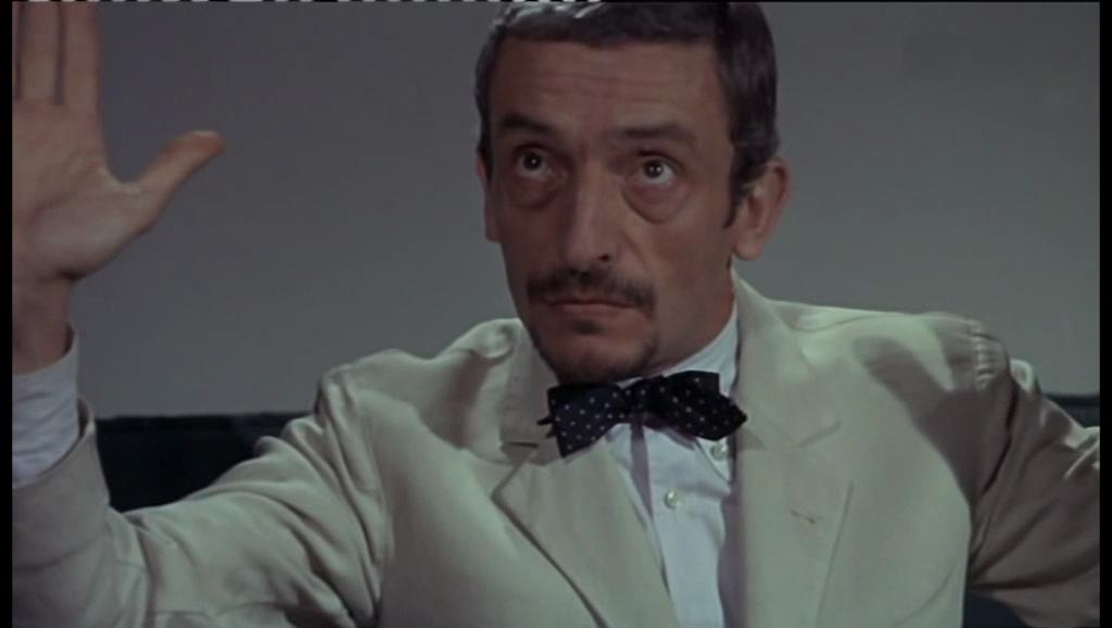 [Second rôle ] Jacques Herlin Vlcsn725