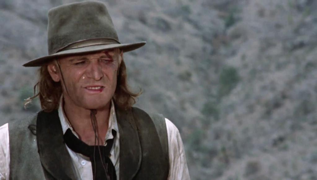 Le Shérif ne Pardonne pas - The Deadly Trackers - 1973 - Barry Shear Vlcsn849