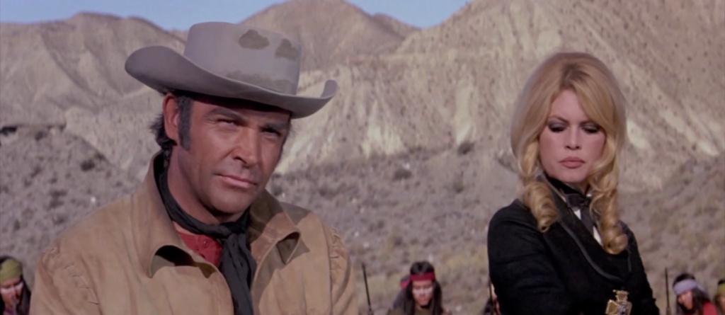 Sean Connery 1930-2020. Vlcsn866