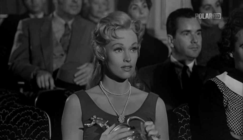 La Chute d'un Caïd - The Rise and Fall of Legs Diamond - 1960 - Budd Boetticher Vlcsna64