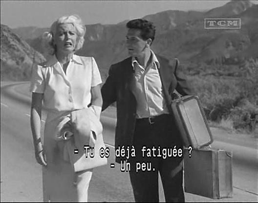 Le Facteur sonne toujours deux fois. The Postman Always Rings Twice. 1946. Tay Garnett. Vlcsna65