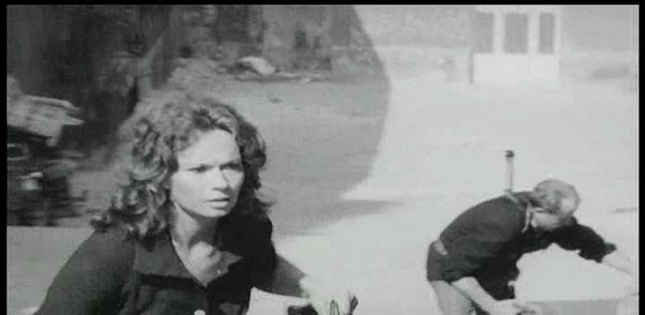 La Bataille de Naples. Le quattro giornate di Napoli. 1962. Nanni Loy. Vlcsna91