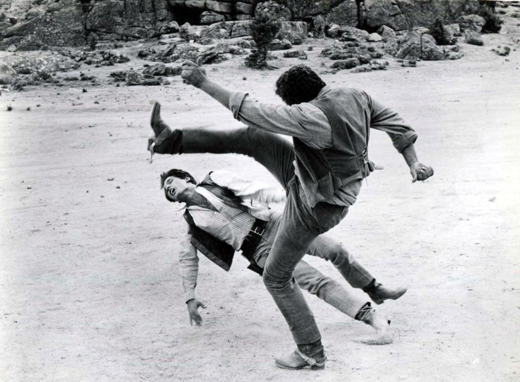 Adios Gringo - 1965 - Giorgio Stegani Y8ev11